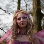 Elf Fantasy Fair 2010, Kasteel de Haar Haarzuilens