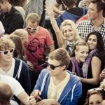 EF_Summerlake_2012-158
