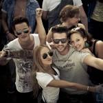 EF_Summerlake_2012-161