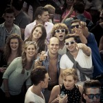 EF_Summerlake_2012-163