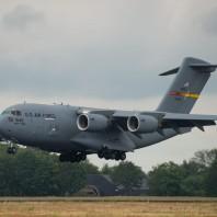 Luchtmachtdagen 2019