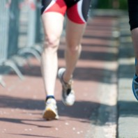 26e Editie van Woerdense Triathlon