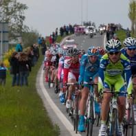 Giro d'Italia 2010, Amsterdam – Utrecht